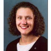 Dr. Heather Kopff, DO - Albany, NY - undefined