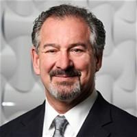 Dr. Regis Haid, MD - Atlanta, GA - undefined