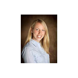 Dr. Emily M. Lampe, MD