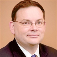 Dr. John Domreis, MD - Portland, OR - Surgery