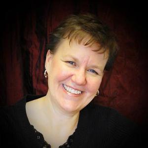 Dr. Sandra K. Wiita, MD