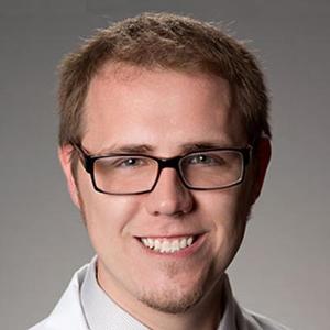 Dr. Brian P. Mieczkowski, DO