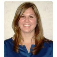 Dr. Megan Amos, DO - Farmington Hills, MI - undefined