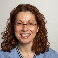 Dr. Andrea Weintraub, MD - New York, NY - undefined