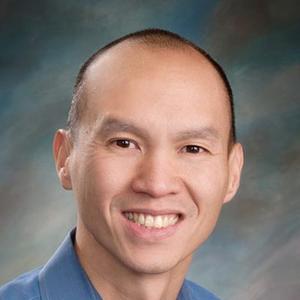 Dr. Dave T. Tien, MD