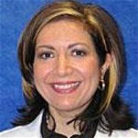 Dr. Charisse Gencyuz, MD - Ann Arbor, MI - undefined