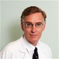 Dr. Mark Graham, MD - Cary, NC - undefined