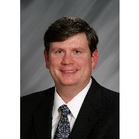 Dr. Christopher Cooley, MD - Hattiesburg, MS - undefined