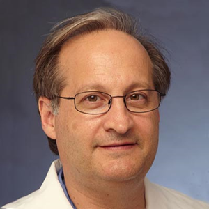 Dr. Michael G. Siegman, MD