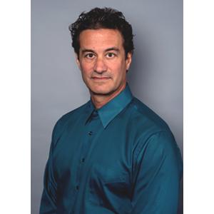 Dr. Mark D. Filidei, DO