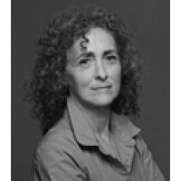 Dr. Shelley Kolton, MD - New York, NY - OBGYN (Obstetrics & Gynecology)