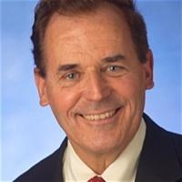 Dr. Charles Hearey, MD - Walnut Creek, CA - undefined