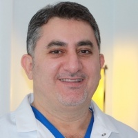 Dr. Mohamad El-Kheir, DDS - Quakertown, PA - undefined