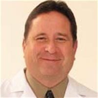 Dr. Steven Jurisich, MD - Sanford, NC - undefined