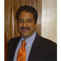 Dr. Shankar Iyer, DDS - Elizabeth, NJ - undefined