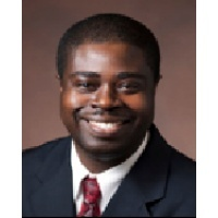 Dr. Adetunji Adejumo, MD - Green Bay, WI - undefined