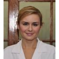 Dr. Inessa Sosis, DDS - San Francisco, CA - undefined