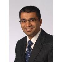 Dr. Vishwas Vanar, MD - Peoria, IL - undefined