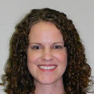 Dr. Lindsay L. Hertzig, MD