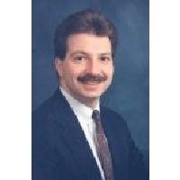 Dr. Charles Iliya, MD - Dallas, TX - undefined