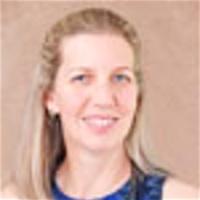 Dr. Helen Iams, MD - Gillette, WY - undefined