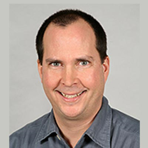 Dr. Robert R. Mohr, MD