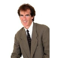 Dr. Joseph Hildebrand, DDS - Utica, MI - Oral & Maxillofacial Surgery