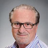 Dr. Hrair P. Gulesserian, MD - San Jose, CA - Surgery