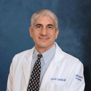 Dr. David A. Cautilli, MD