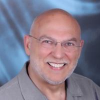 Dr. Paul Landman, DDS - Chicago, IL - Dentist