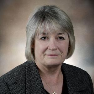 Ann Partlow - Blanchester, OH - Nutrition & Dietetics