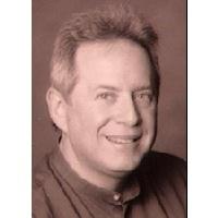 Dr. Scott Calig, MD - West Hills, CA - undefined