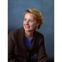 Dr. Vera Garber, MD - Alexandria, VA - undefined