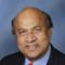 Dr. David R. Bass, MD