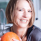 Stefanie Sacks, MS - New York City, Hamptons, NY - Nutrition & Dietetics