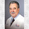 Anthony Morales, MD