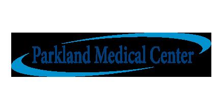 Parkland Medical Center