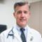 Mark Newton, MD