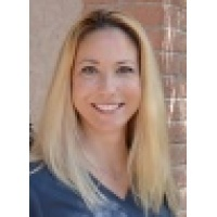 Dr. Alexa Carrara, DDS - Tucson, AZ - undefined