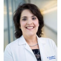 Dr. Annick Desjardins, MD - Durham, NC - undefined