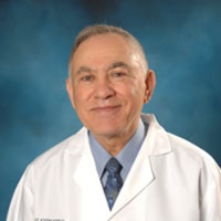Dr. Thabet Abbarah, MD - Waterford, MI - undefined