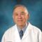 Dr. Thabet R. Abbarah, MD