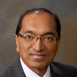 Dr. Rajesh K. Agrawal, MD