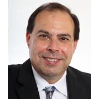 Dr. Steven LaRosa, MD - Providence, RI - undefined