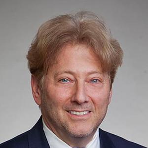 Dr. David J. Cohen, MD