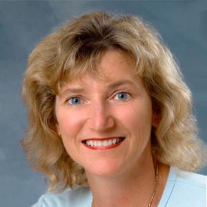 Dr. Vicki R. McCarren, MD