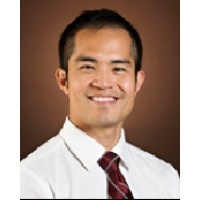 Dr. Jason Lin, MD - Corvallis, OR - undefined