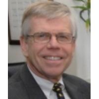 Dr. Gerald Loughlin, MD - New York, NY - Pediatrics