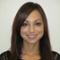 Dr. Stephanie D. Wright, MD - Reno, NV - Family Medicine