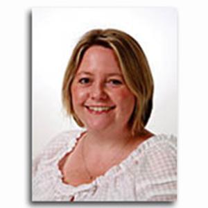 Rachel McHenry, NP